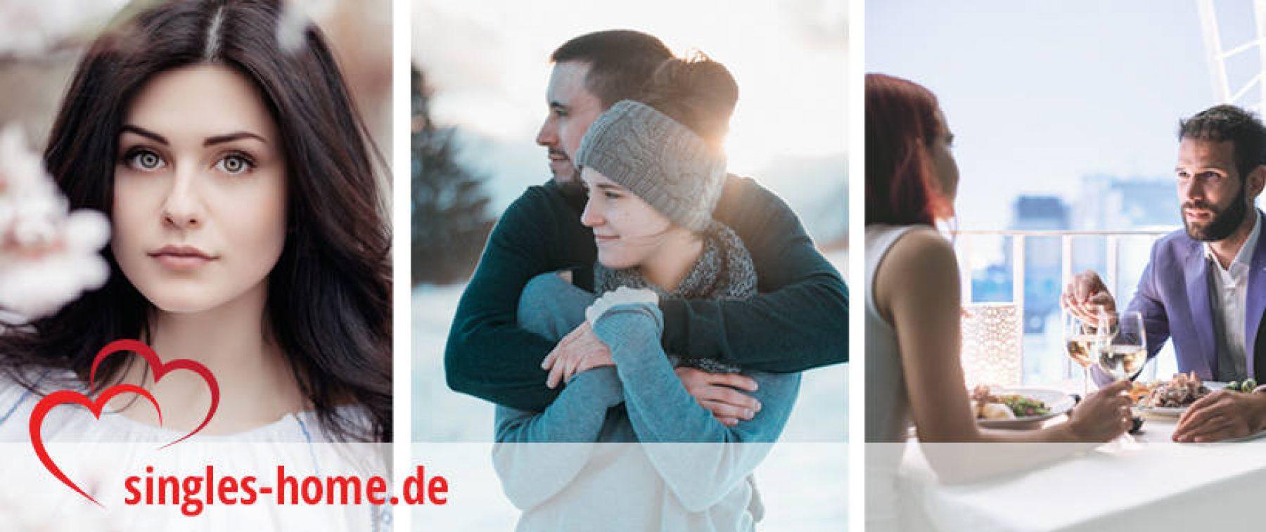 singles-home.de